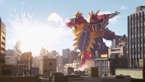 Power.Rangers.Dino.Charge.S22E06.The.Tooth.Hurts.720p.WEBRip.AAC2.0.H.264_Mar 19, 2015, 12.22.52 PM