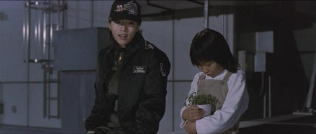 2002 Gojira tai Mekagojira.720p.ac3.CG.avi_snapshot_00.52.34_[2015.04.03_19.31.54]