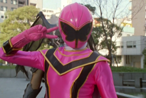 Power Rangers - 14x09 - Stranger Within (2)_Jun 23, 2015, 10.07.31 PM