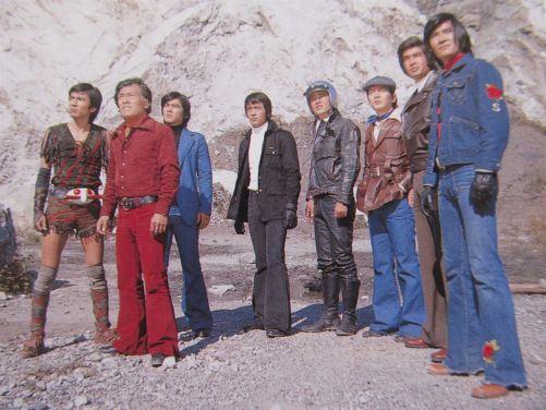 Seven_Legendary_Riders_and_Tachibana_Tobei