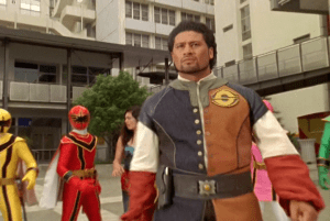 Power Rangers - 14x14 - Long Ago_Jul 21, 2015, 7.41.22 PM