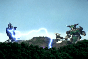 Power Rangers - 14x18 - Dark Wish (1)_Jul 30, 2015, 11.59.07 PM