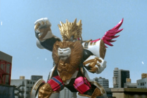 Power Rangers - 14x20 - Dark Wish (3)_Jul 31, 2015, 12.07.48 AM