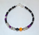 Mashin Chaser Bracelet