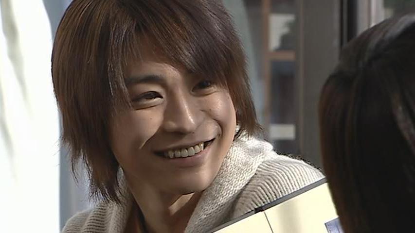 Masayuki Izumi (Yuji Kiba/Horse Orphnoch) Passes Away at 35
