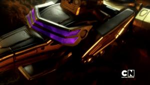 Power.Rangers.Dino.Charge.S22E09.When.Logic.Fails.720p.HDTV.x264-GuSTaVauM_Aug 27, 2015, 6.08.19 PM