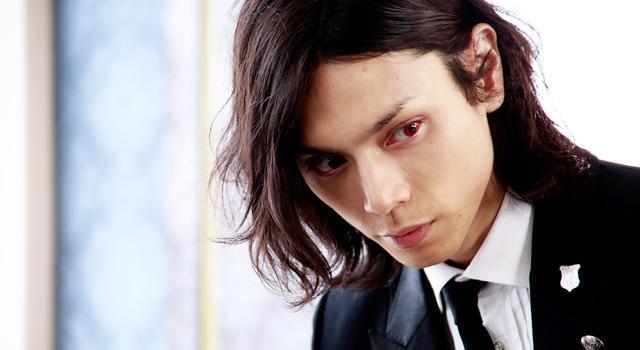 "Kamen Rider Kabuto, Hiro Mizushima, Slated To Guest-Star in HBO's ""Girls"""