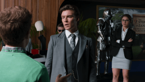Power.Rangers.Dino.Charge.S22E11.Break.Out.720p.WEBRip.AAC2.0.H.264_Oct 10, 2015, 5.51.07 PM