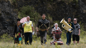 Power.Rangers.Dino.Charge.S22E12.Knight.After.Knights.720p.WEBRip.AAC2.0.H.264_Oct 10, 2015, 5.54.22 PM