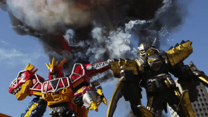 Power.Rangers.Dino.Charge.S22E12.Knight.After.Knights.720p.WEBRip.AAC2.0.H.264_Oct 10, 2015, 5.55.01 PM