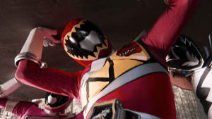 Power.Rangers.Dino.Charge.S22E14.True.Black.720p.WEBRip.AAC2.0.H.264_Nov 19, 2015, 10.42.56 PM