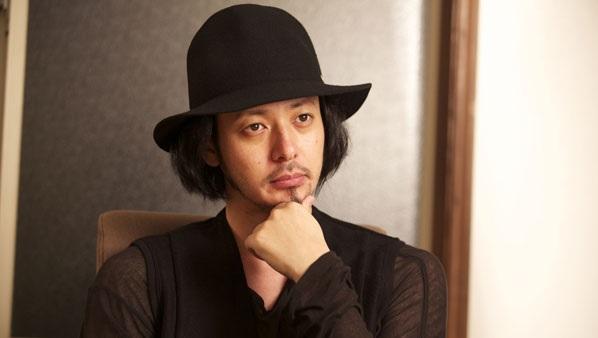 Rumor Mill – Does Joe Odagiri Hate Kuuga?