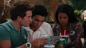 Power.Rangers.Dino.Charge.S22E18.World.Famous.In.New.Zealand.720p.WEBRip.AAC2.0.H.264_Dec 4, 2015, 2.22.28 PM