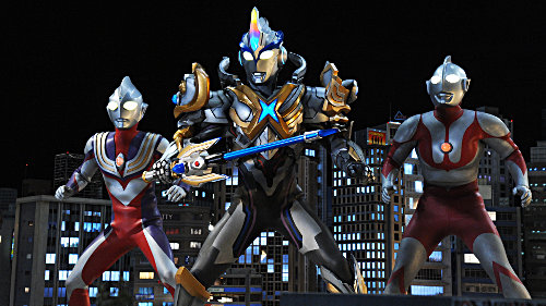 ultraman-x-feat