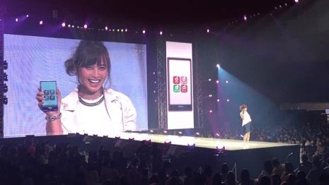 Kamen Rider Ryuki Cast Member, Natsuki Kato, Announces Pregnancy