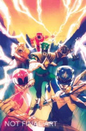 power-rangers-TPB