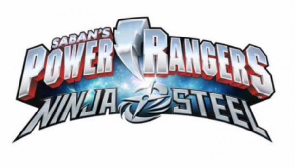power-rangers-ninja-steel-logo