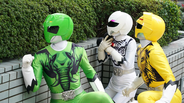 zyuoh15