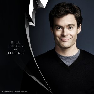 bill-hader-powerrangers-movie
