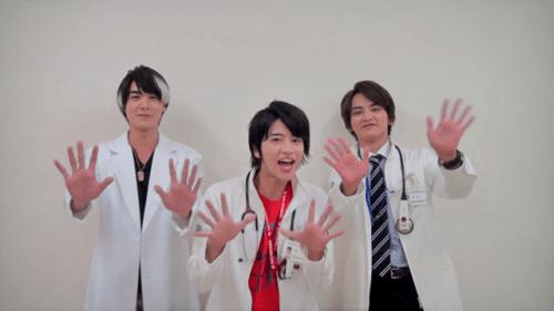 exaid-snipe-doctors
