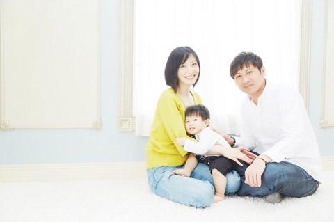 Nao Nagasawa Expecting Second Child