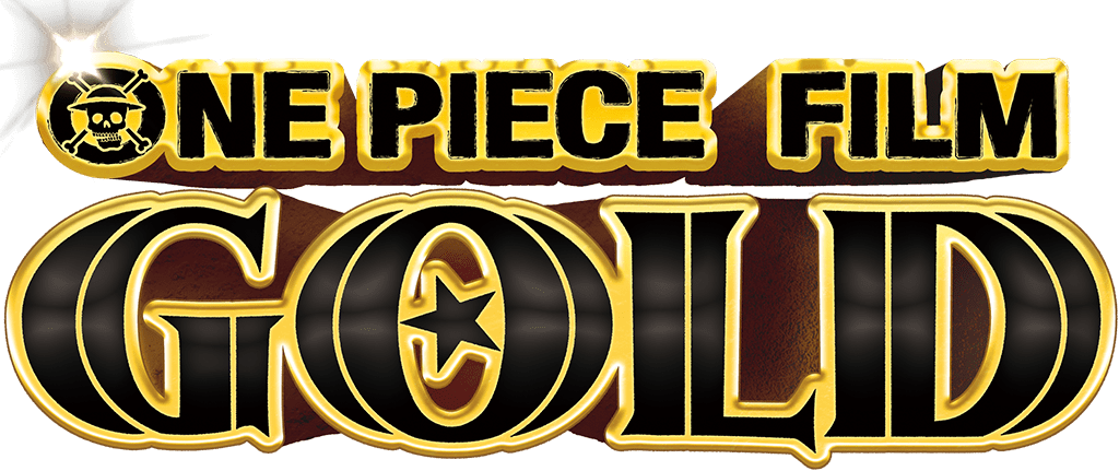 One Piece: Gold Film Review