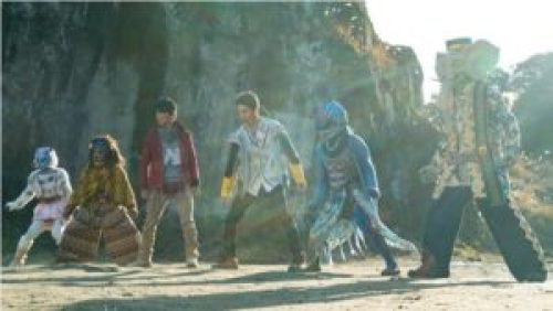 zyuohger-final