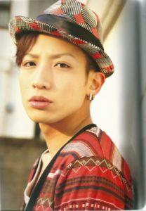 Jinnai_Sho