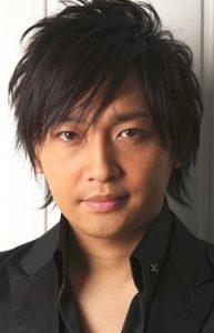 Yuuchi Nakamura