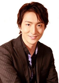 Tsuyoshi Matsubara