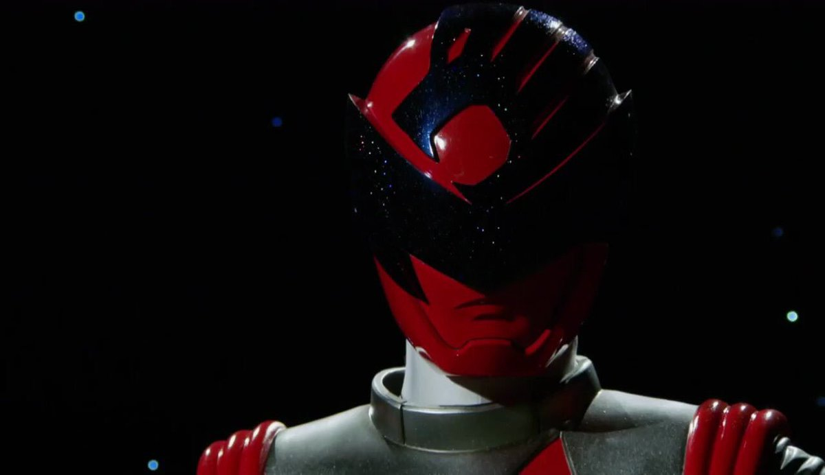 Kyuranger's Takumi Kizu Gives Insight on his Leading Role as Shishi Red