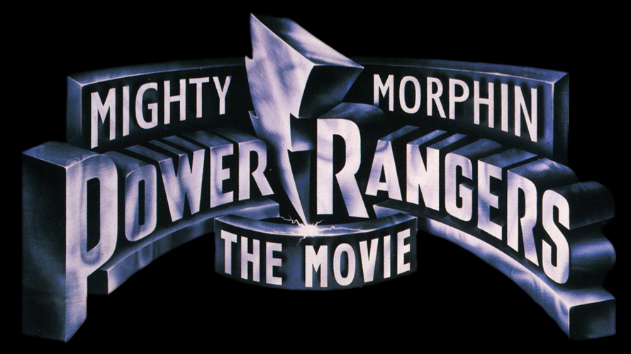 4K UHD Remaster of 1995 Power Rangers Movie Premieres at Los Angeles Q&A Featuring Original Cast Members