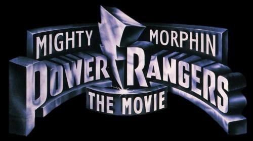 MMPR_logo