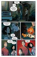 Saban's Power Rangers - Aftershock_Preview_14