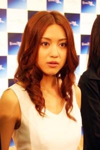 Saki_Kagami