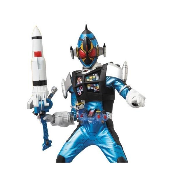 pbm-73-kamen-rider-fourze-cosmic-states