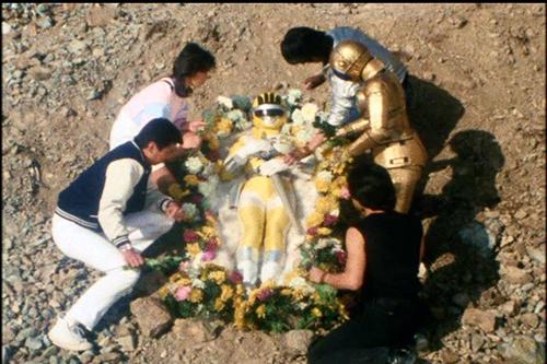 yellow4-death