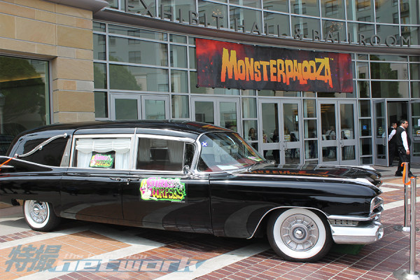 front-monsterpalooza2017
