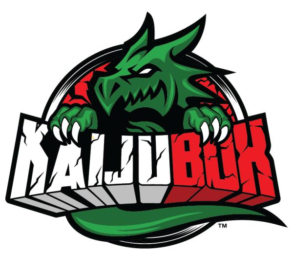 kaiju_box