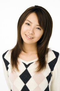 Mina_Fukui