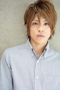 Yusuke_Yamamoto-p3