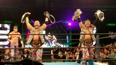 NJPW-Night-2-Young-Bucks