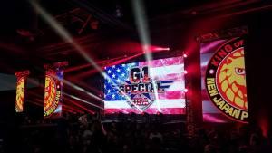 NJPW-Night-2-Arena