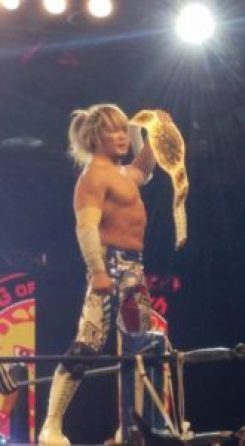 NJPW-Night-2-Tanahashi