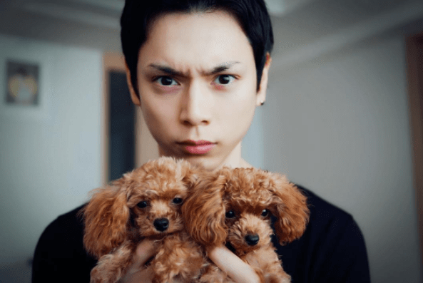 This Week in Toku Actor Blogs [7/2 to 7/8]
