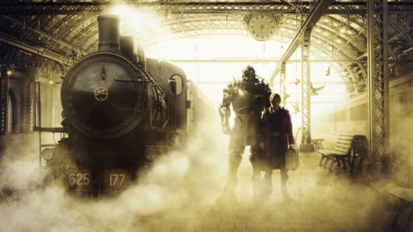 Full Trailer For Live Action Full Metal Alchemist Movie Released