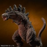 PB-ShinGodzilla-3rdForm-002