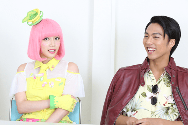 ex-aid-roundtable-5