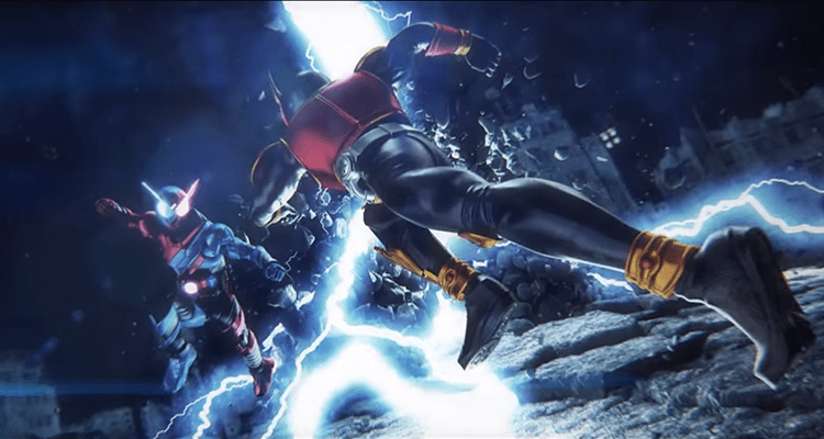 Kamen-Rider-Climax-Fighters-Announcement-Featured-Image