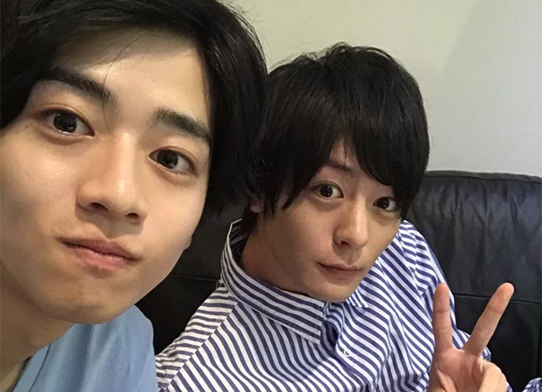 This Week in Toku Actor Blogs [9/3 to 9/9]